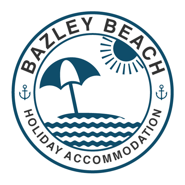 Bazley Beach Holiday Accommodation
