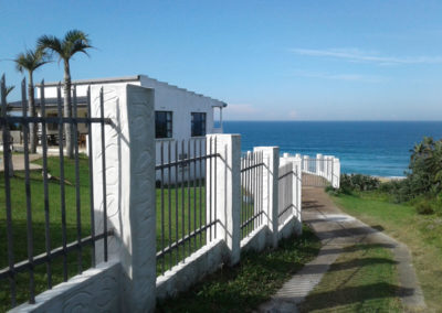 Bazley-Cottage-A